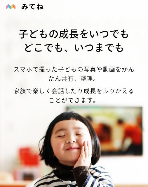 f:id:sinobu_kg:20190426133526j:image