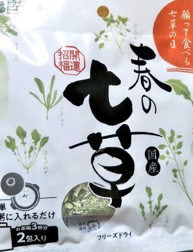 f:id:sinobu_kg:20210109151646j:plain
