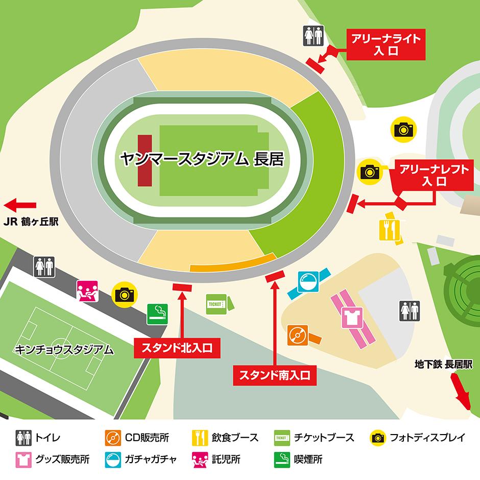f:id:sinpapa-yusuke:20170816233243p:plain