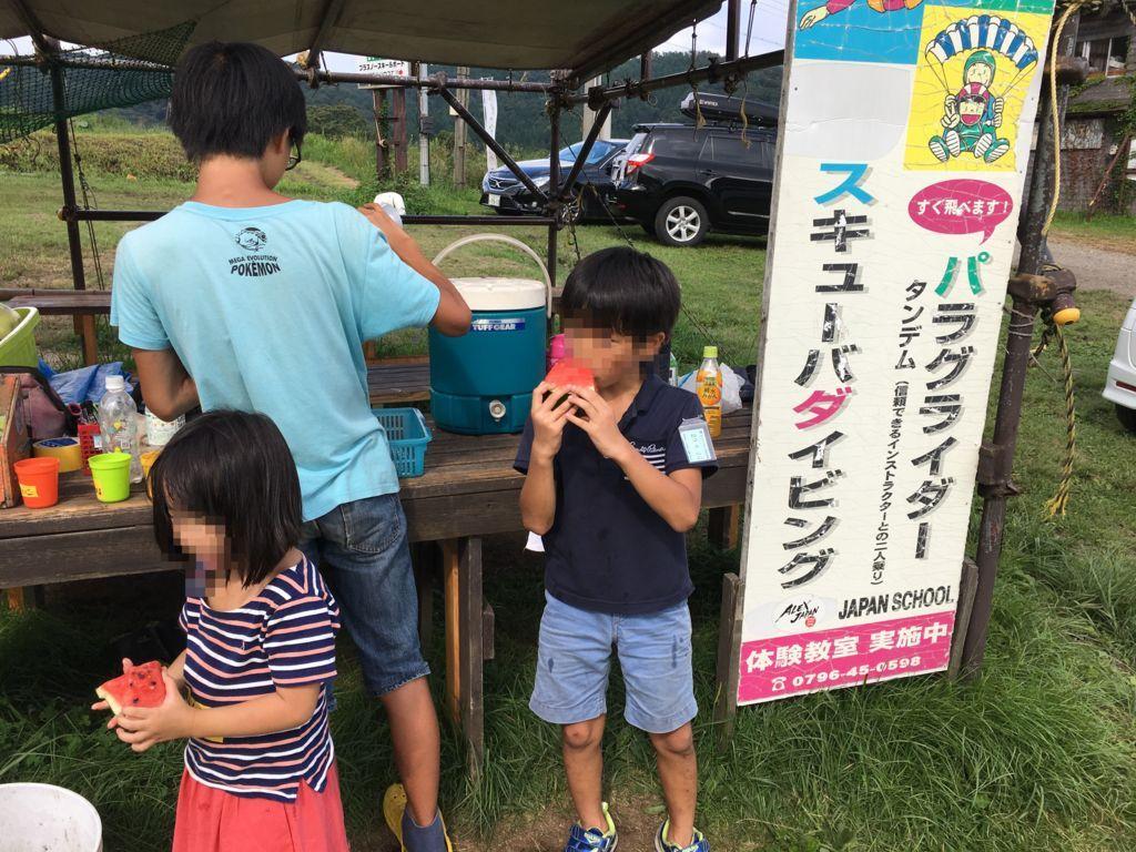 f:id:sinpapa-yusuke:20170821202820j:plain