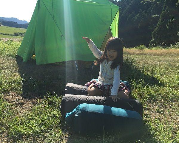 f:id:sinpapa-yusuke:20170831005325j:plain