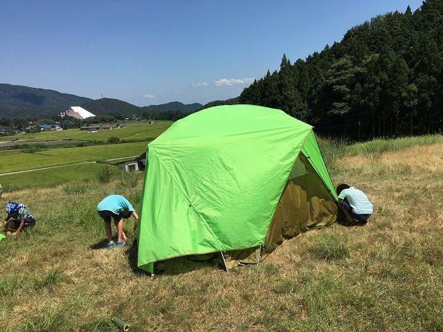 f:id:sinpapa-yusuke:20170831010240j:plain