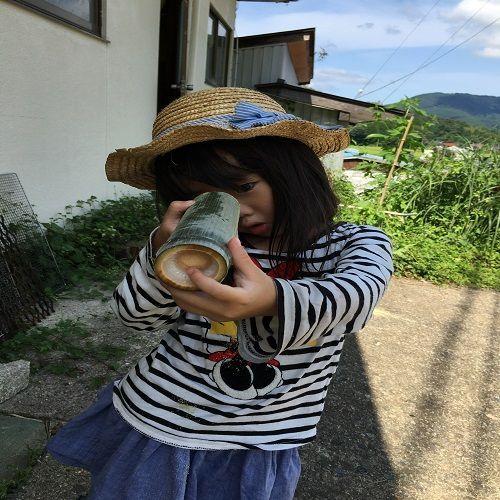 f:id:sinpapa-yusuke:20170831010940j:plain