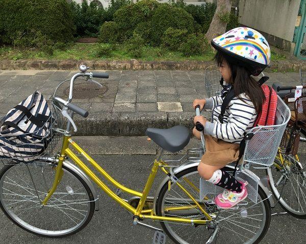 f:id:sinpapa-yusuke:20170907001924j:plain