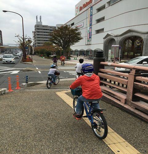 f:id:sinpapa-yusuke:20170907001954j:plain