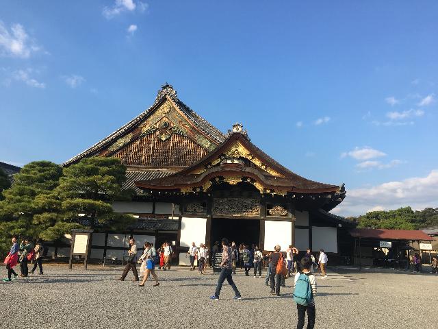 f:id:sinpapa-yusuke:20171107215315p:plain