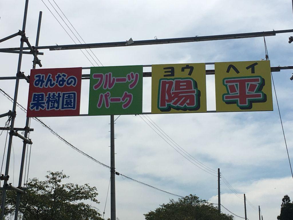 f:id:sinpapa-yusuke:20180815010859j:plain