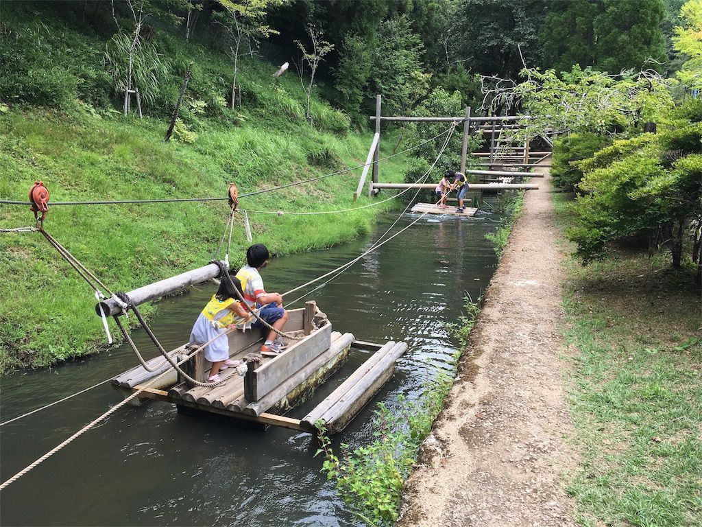 f:id:sinpapa-yusuke:20180817184510j:image