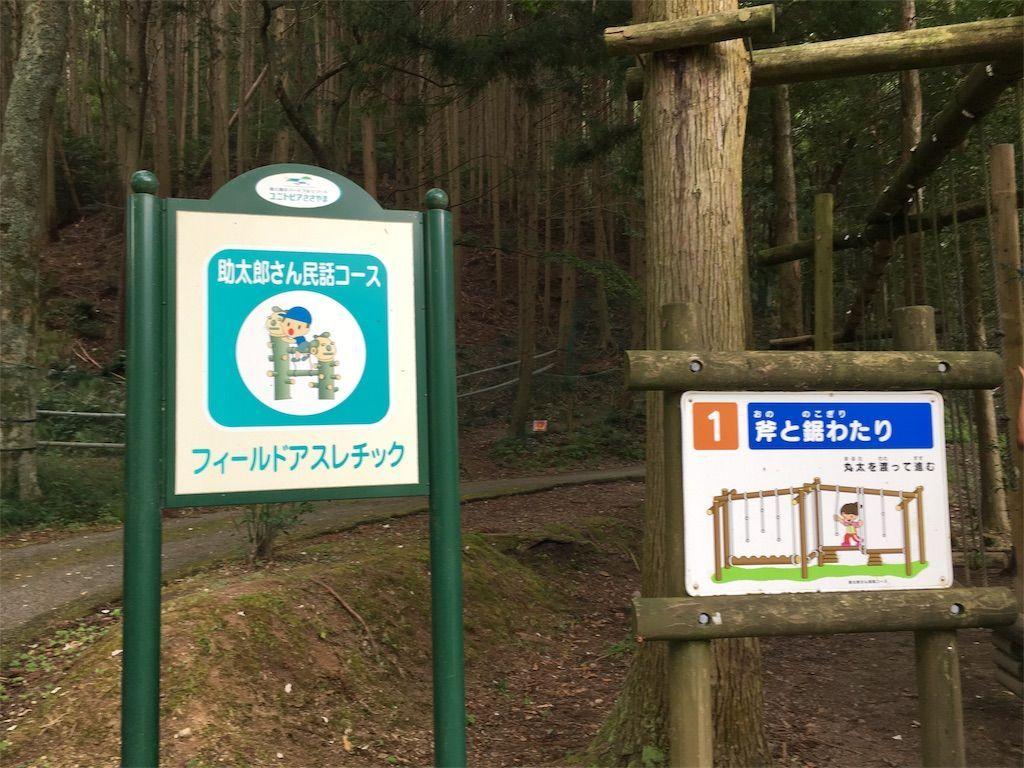 f:id:sinpapa-yusuke:20180817194010j:image