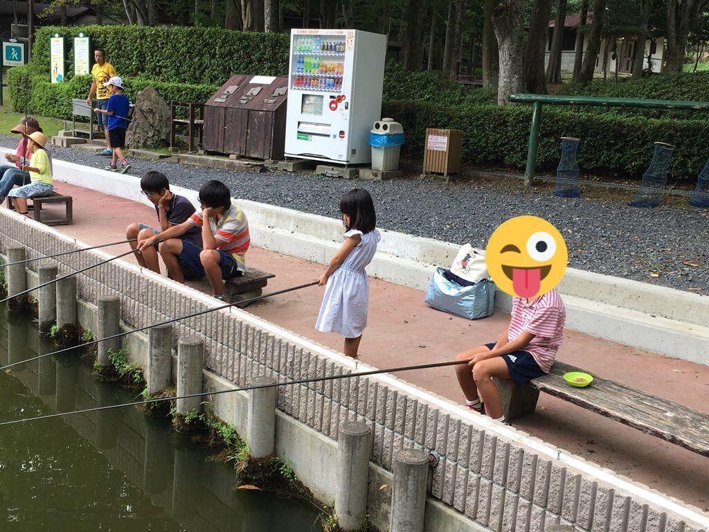 f:id:sinpapa-yusuke:20180818004157j:image