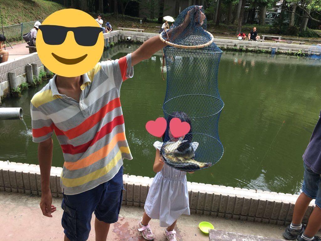 f:id:sinpapa-yusuke:20180818004213j:image