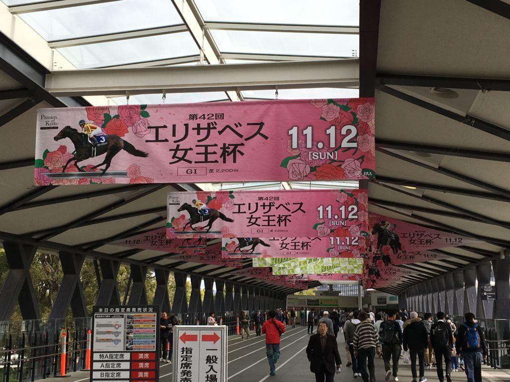 f:id:sinpapa-yusuke:20180818190950j:plain