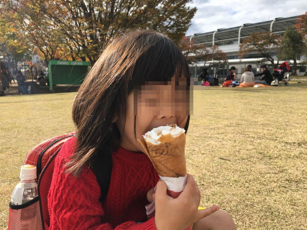 f:id:sinpapa-yusuke:20180818193535j:plain