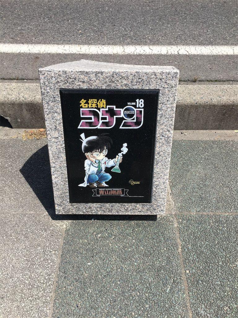 f:id:sinpapa-yusuke:20180821215410j:image
