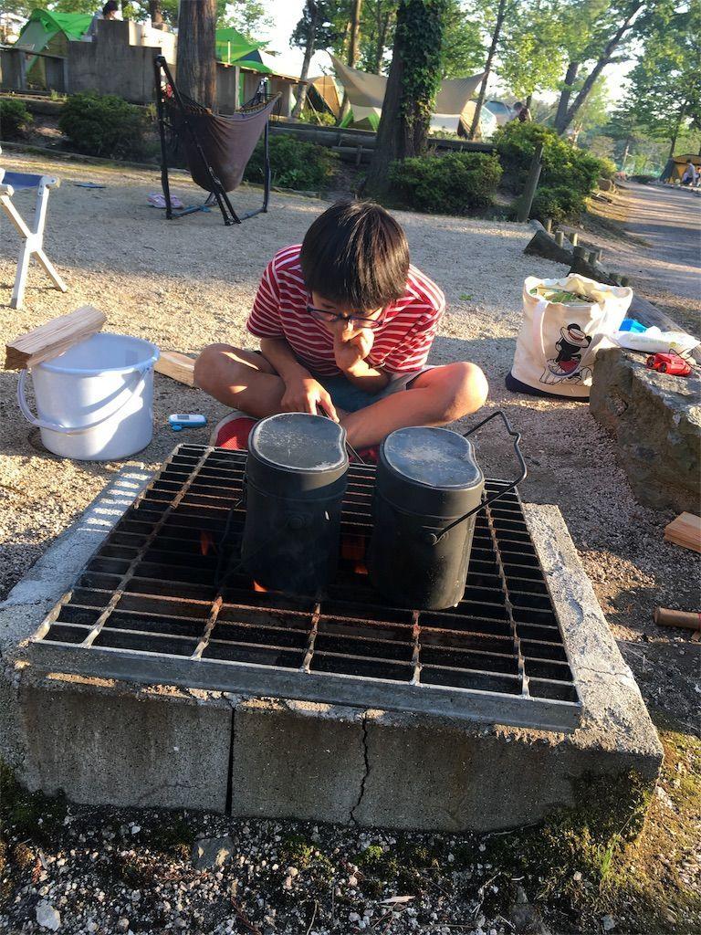 f:id:sinpapa-yusuke:20180824075943j:image