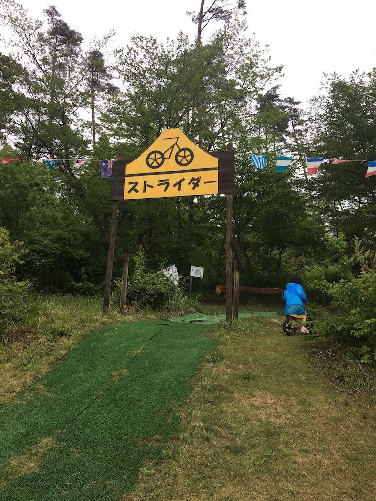 f:id:sinpapa-yusuke:20180824080945j:image