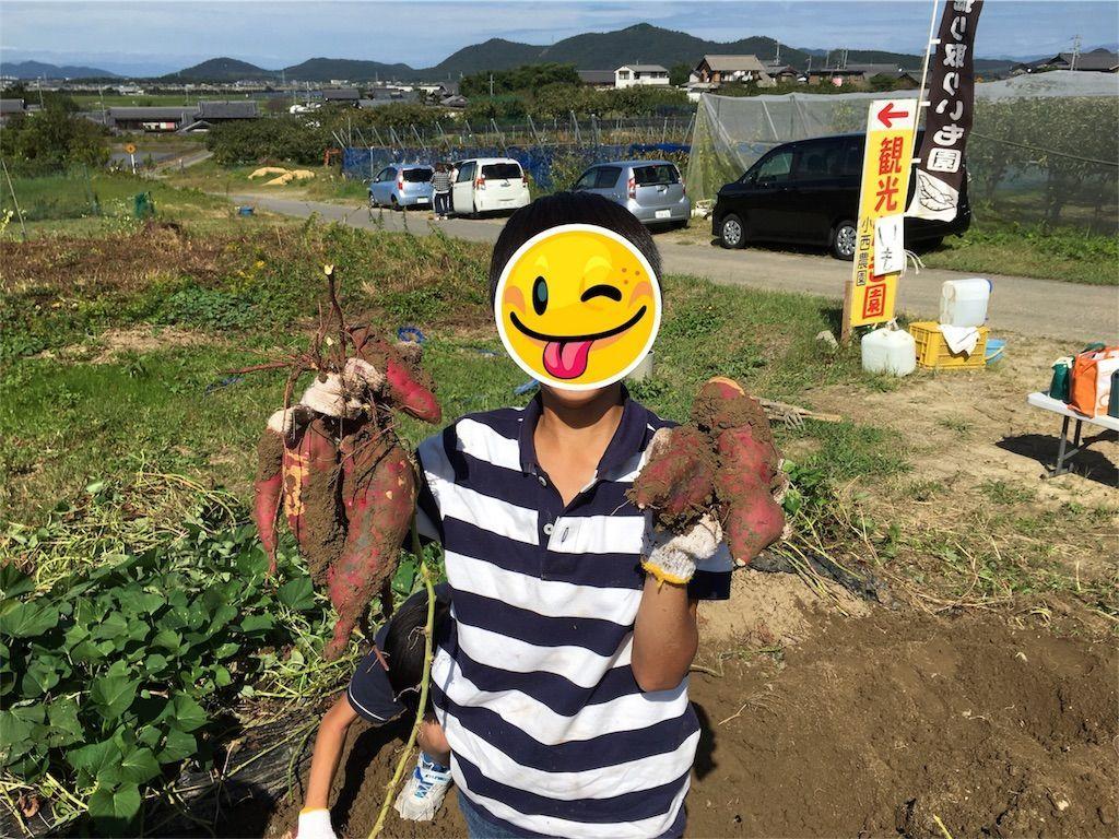 f:id:sinpapa-yusuke:20180903181134j:image