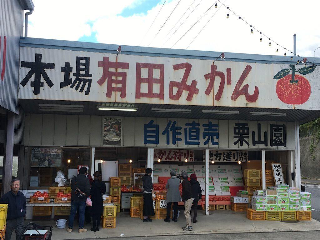 f:id:sinpapa-yusuke:20180905022322j:image