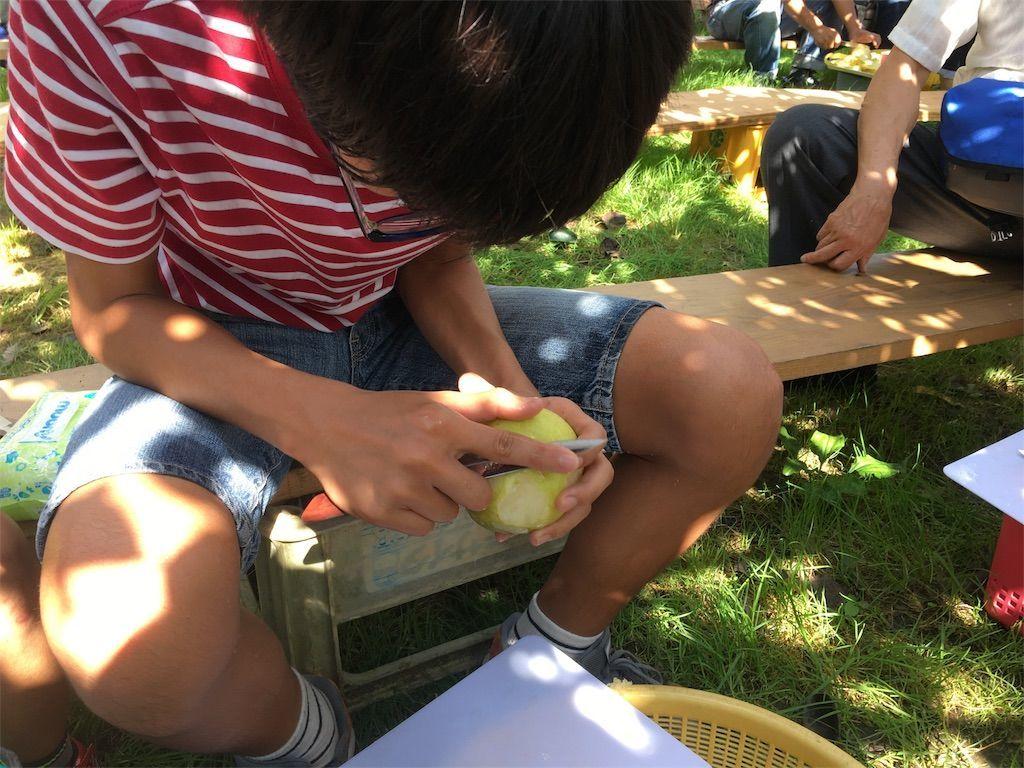 f:id:sinpapa-yusuke:20180918084739j:image