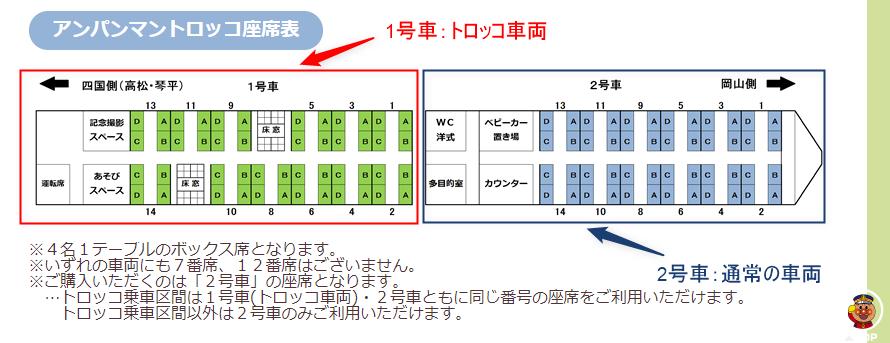 f:id:sinpapa-yusuke:20180919155708p:plain