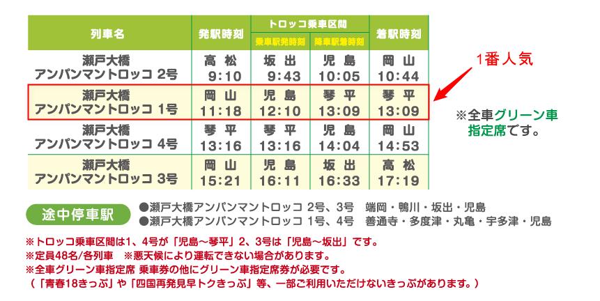 f:id:sinpapa-yusuke:20180919161235p:plain