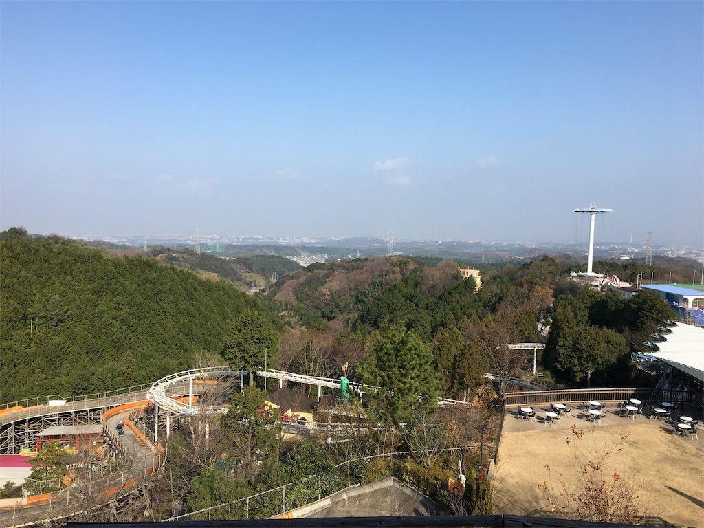 f:id:sinpapa-yusuke:20190821083858j:image