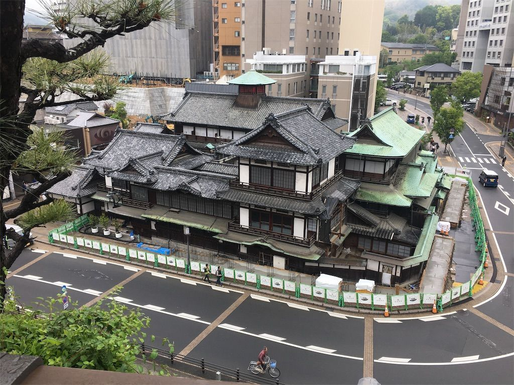 f:id:sinpapa-yusuke:20190827081357j:image