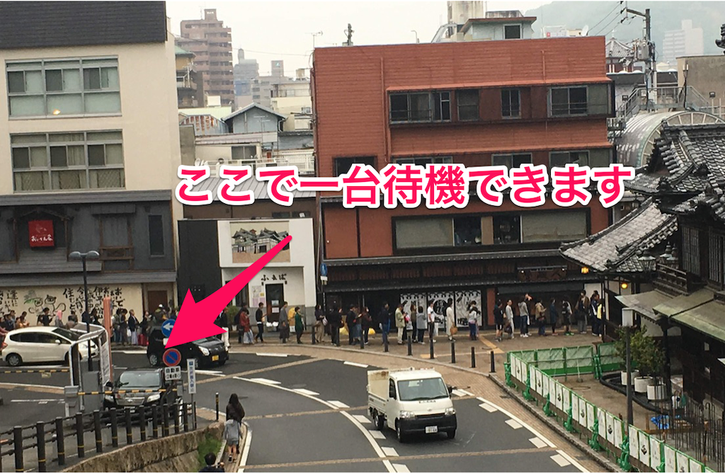 f:id:sinpapa-yusuke:20190828082115p:image