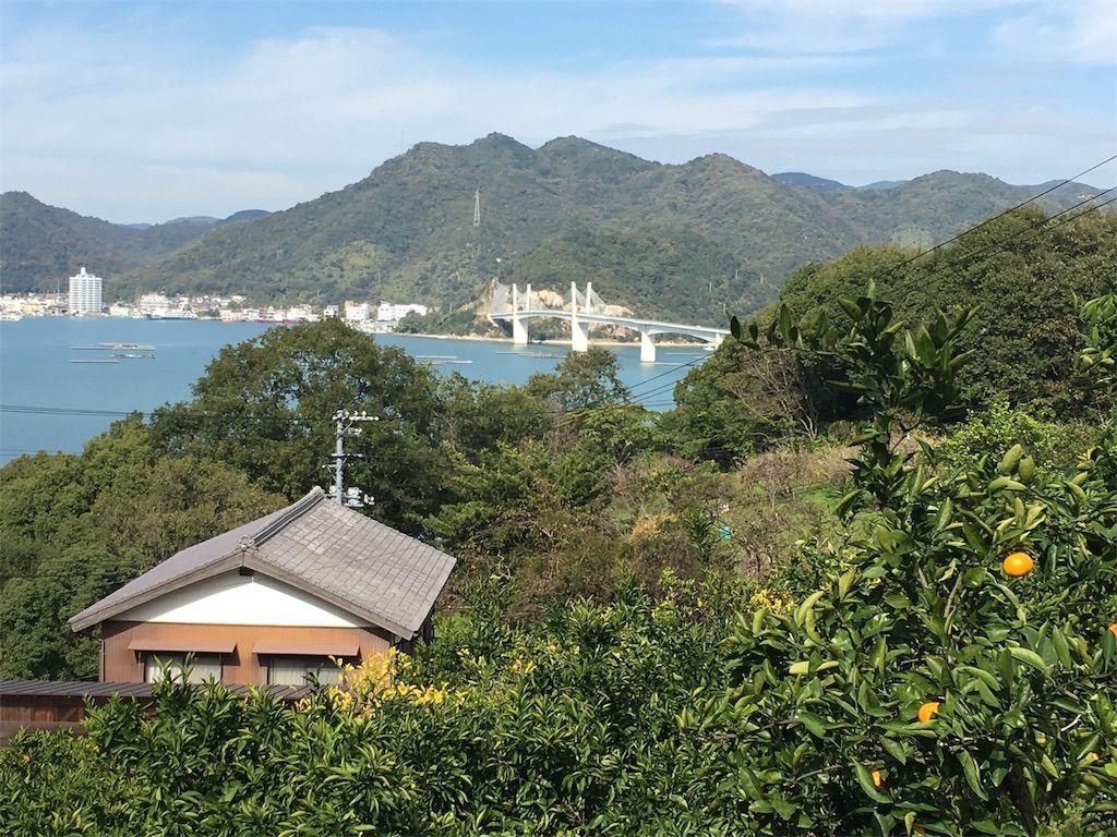 f:id:sinpapa-yusuke:20190901075926j:image