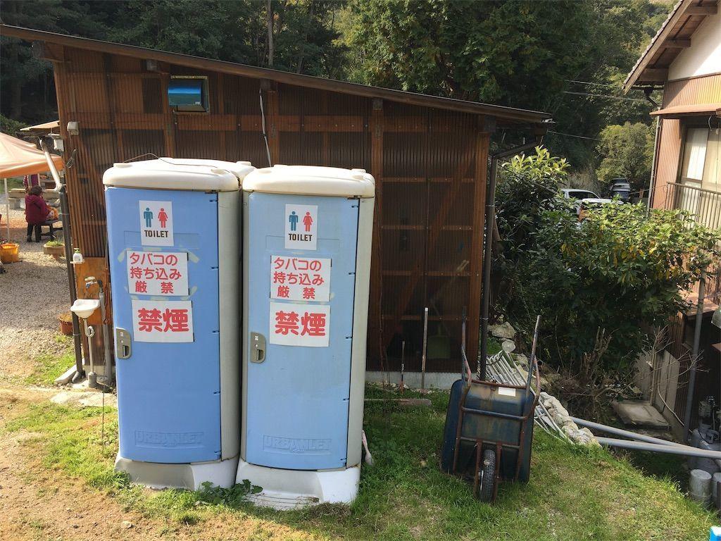 f:id:sinpapa-yusuke:20190901080652j:image