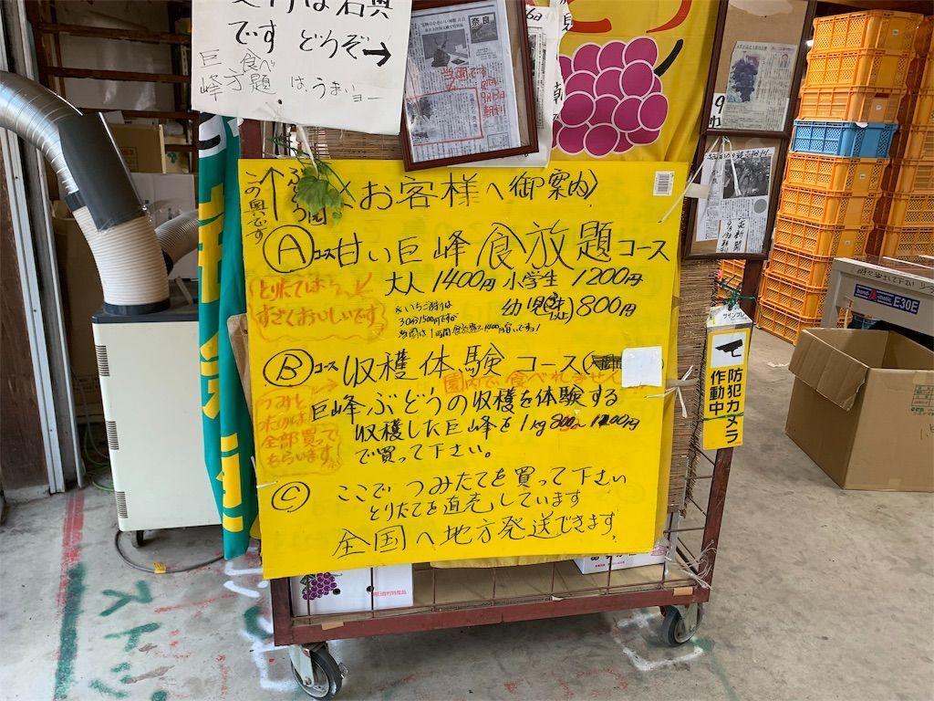 f:id:sinpapa-yusuke:20190920080754j:image