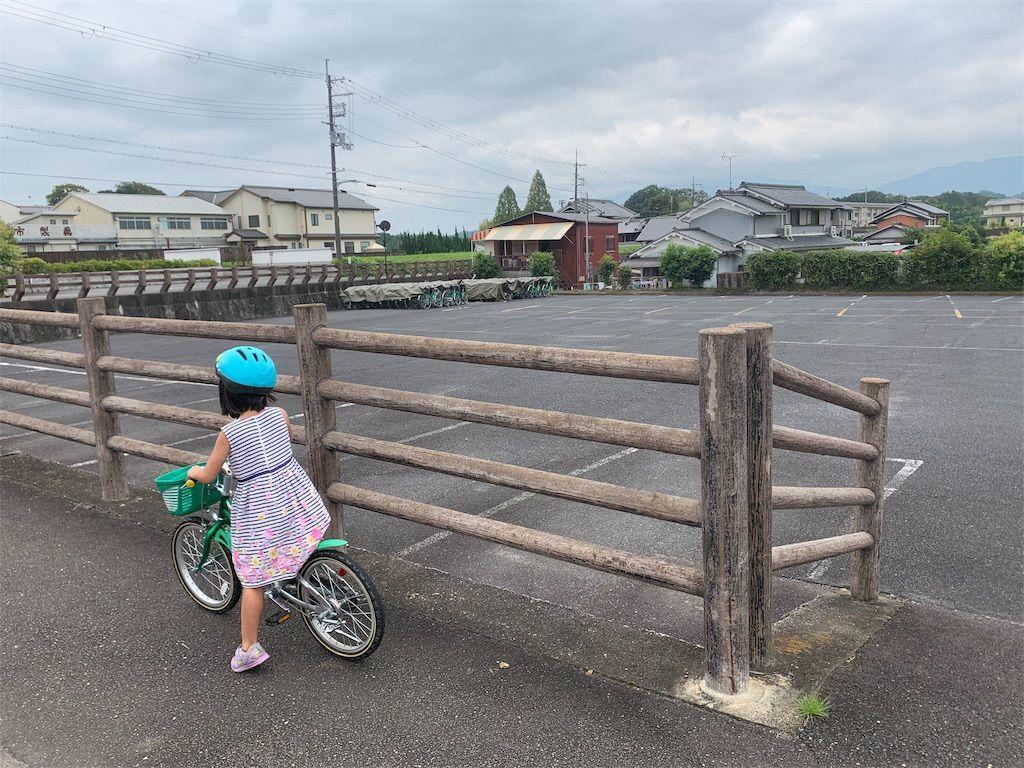 f:id:sinpapa-yusuke:20190921193232j:image