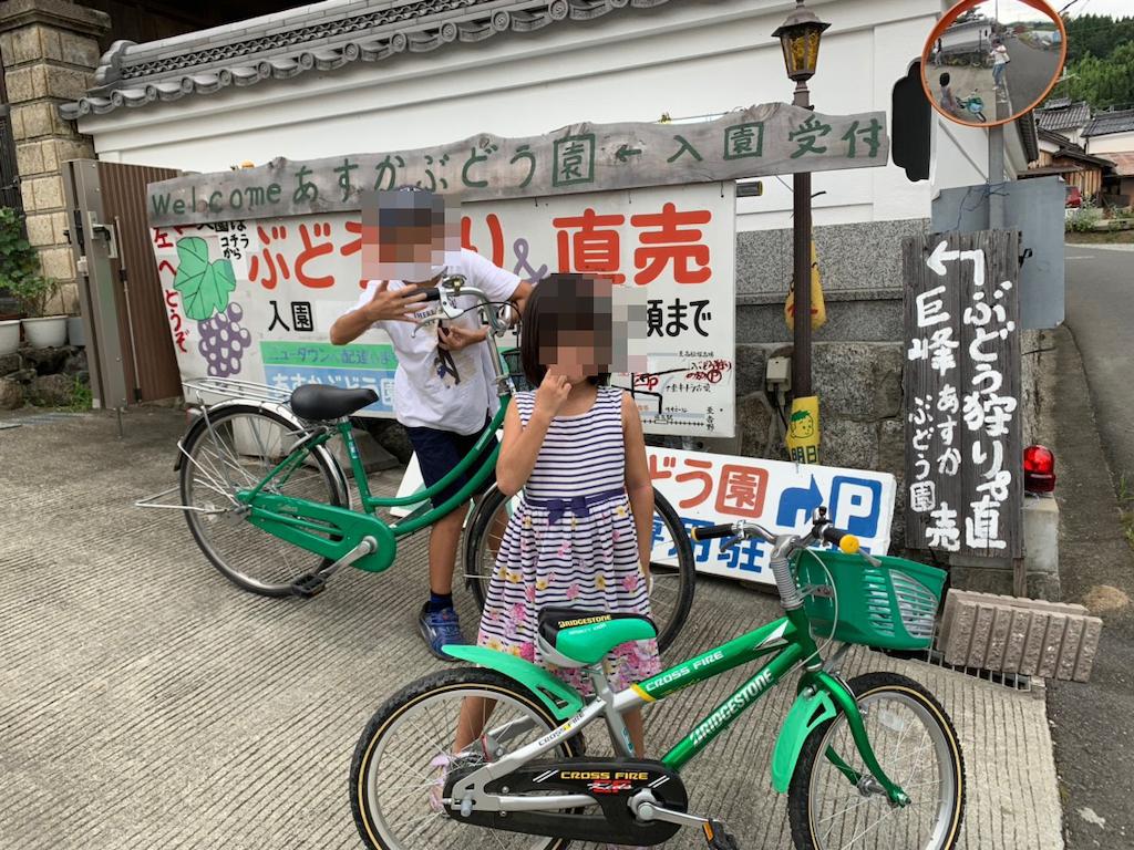 f:id:sinpapa-yusuke:20190921201500p:image
