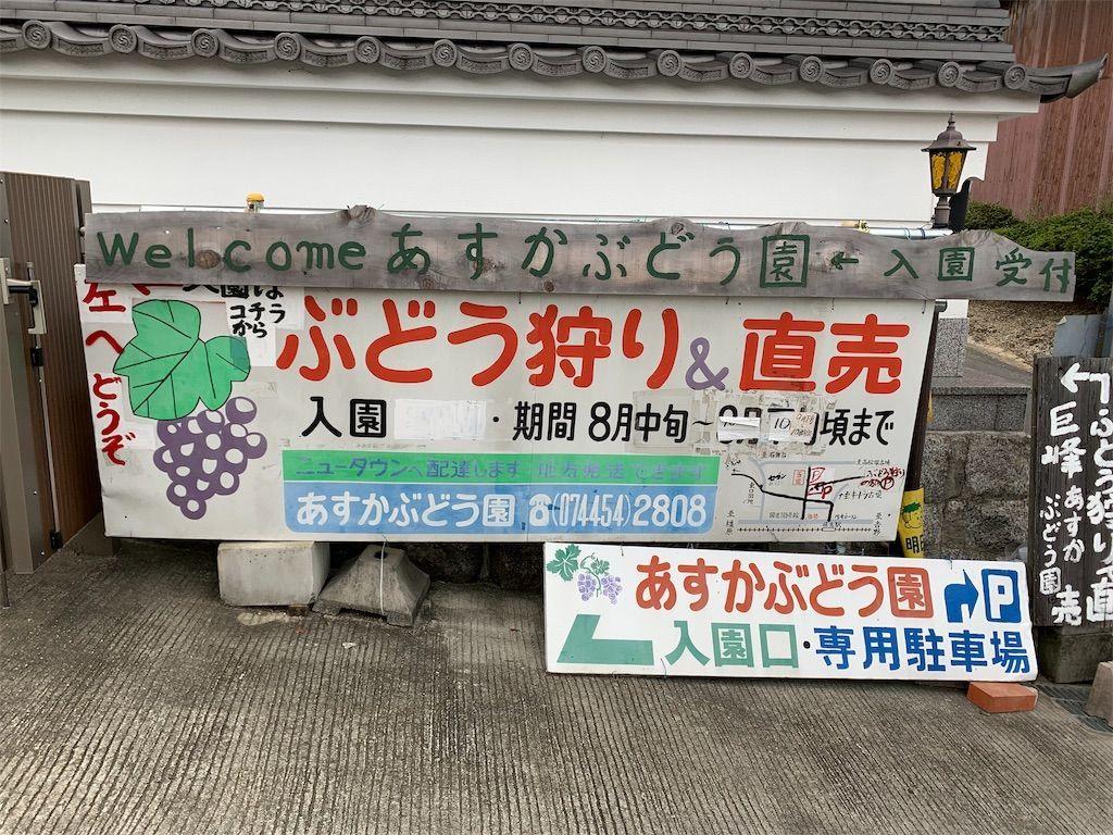f:id:sinpapa-yusuke:20190921204341j:image