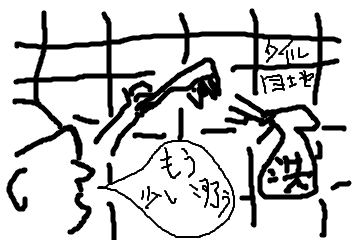 f:id:sinreiji:20170503130318p:plain