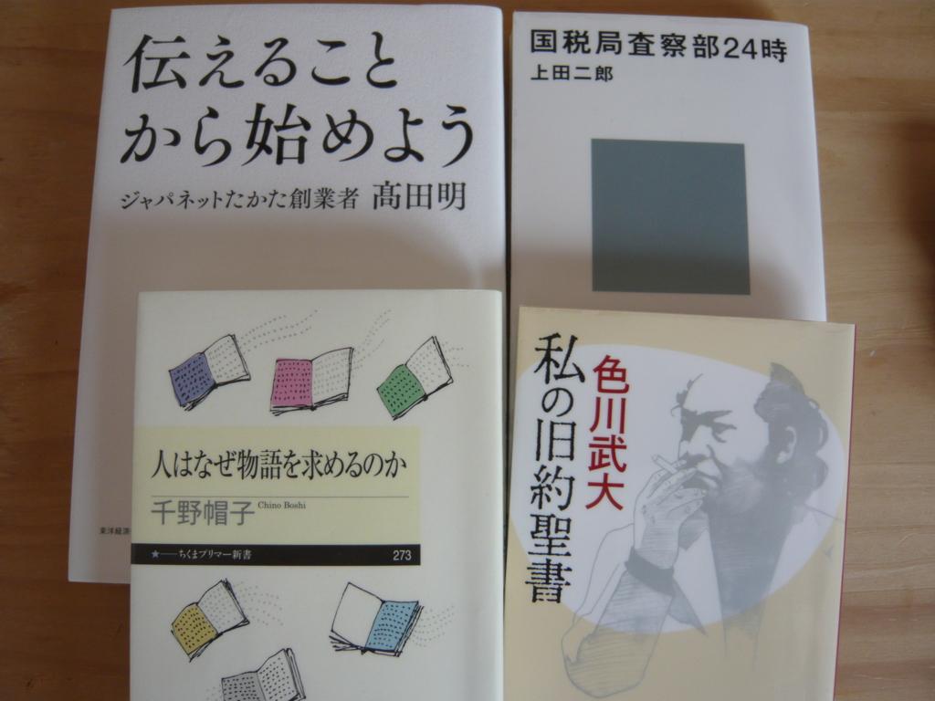 f:id:sinreiji:20170507110602j:plain