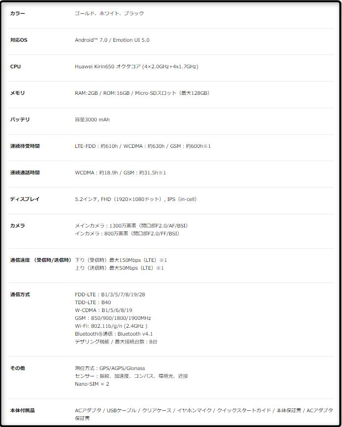 f:id:sinrons:20170710211730p:plain