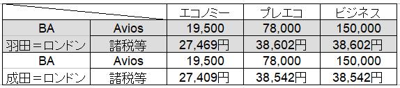 f:id:sinrons:20171201211720p:plain