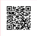 f:id:sinrons:20180611202430p:plain