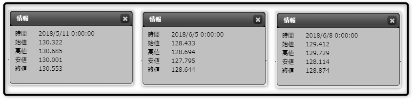 f:id:sinrons:20180613165003p:plain
