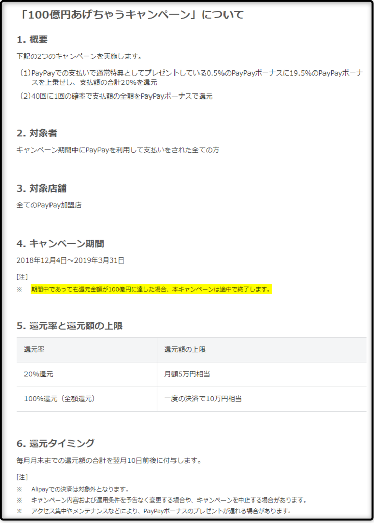 f:id:sinrons:20181122204152p:plain