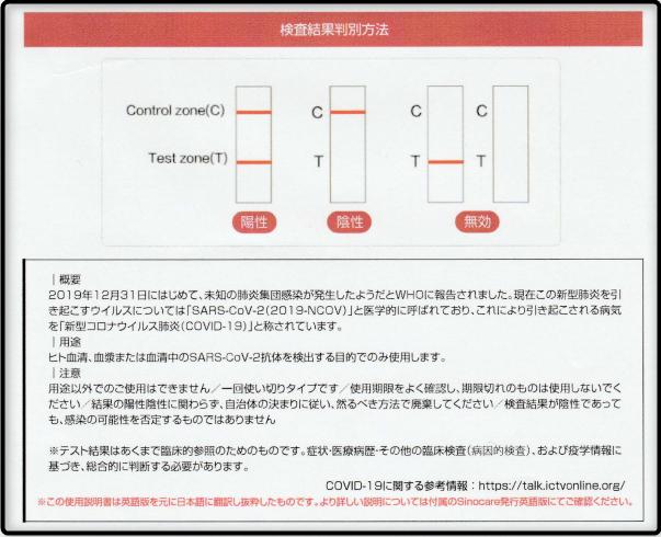 f:id:sinrons:20200804204018p:plain