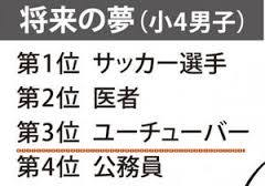 f:id:sinsekainokami48:20170504161107j:plain