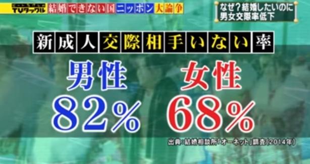 f:id:sinsekainokami48:20170617101458j:plain