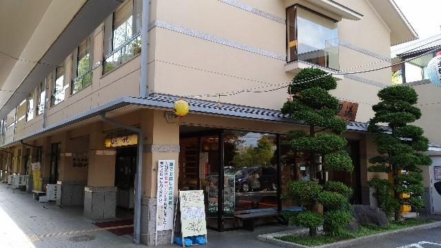 f:id:sinsimakoto:20170618152830j:image