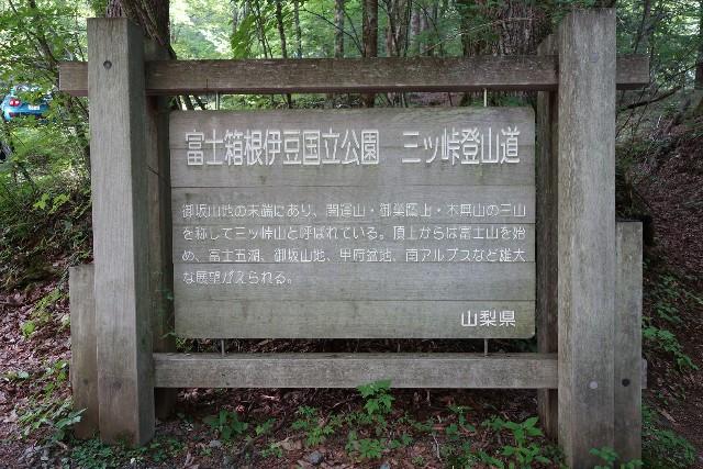 f:id:sinsimakoto:20180812111257j:image