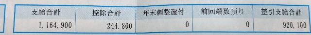 f:id:sinsimakoto:20190619193851j:image