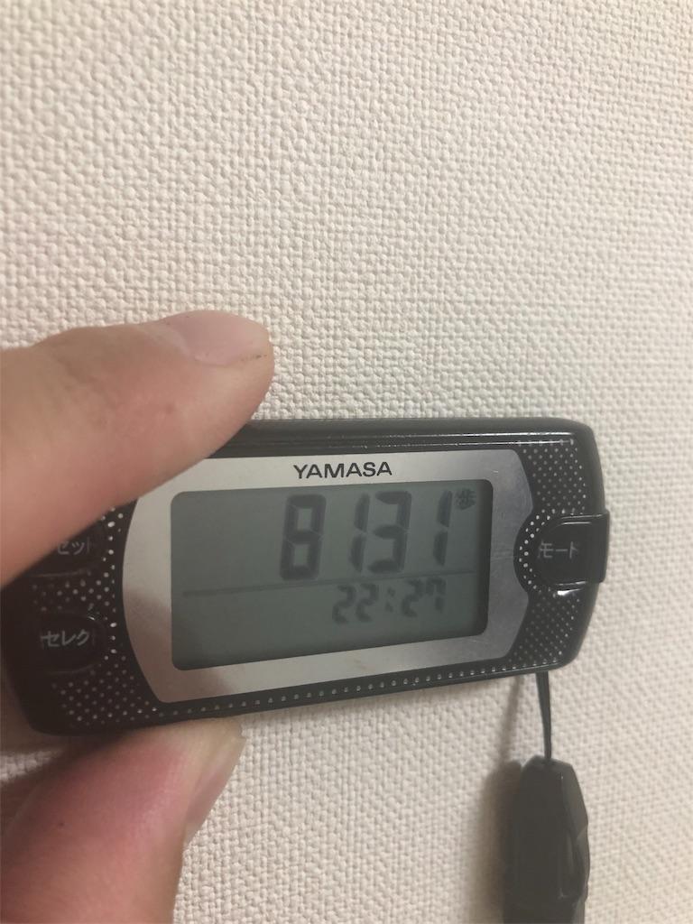 f:id:sinsuke-nakayama:20190928144733j:image