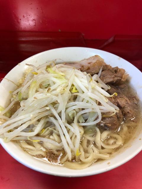 f:id:sinsuke-nakayama:20191112210422j:plain
