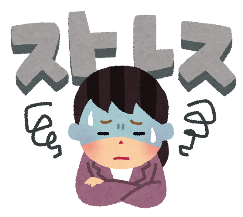 f:id:sintyounobasu:20160915154208p:plain